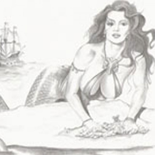 Mysitcalcraft-Vacation-Email-Reading-Icon-the-Mermaid