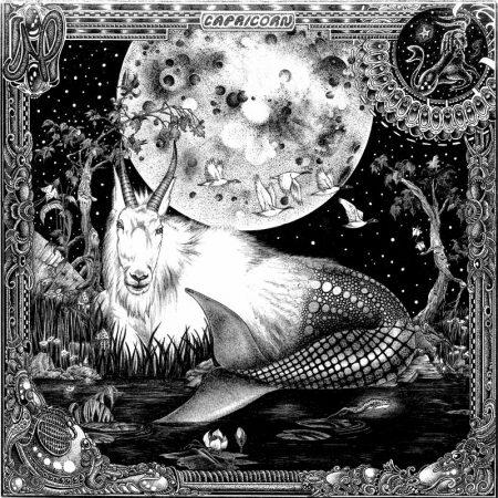 Mysticalcraft-Capricorn-email-tarot-reading