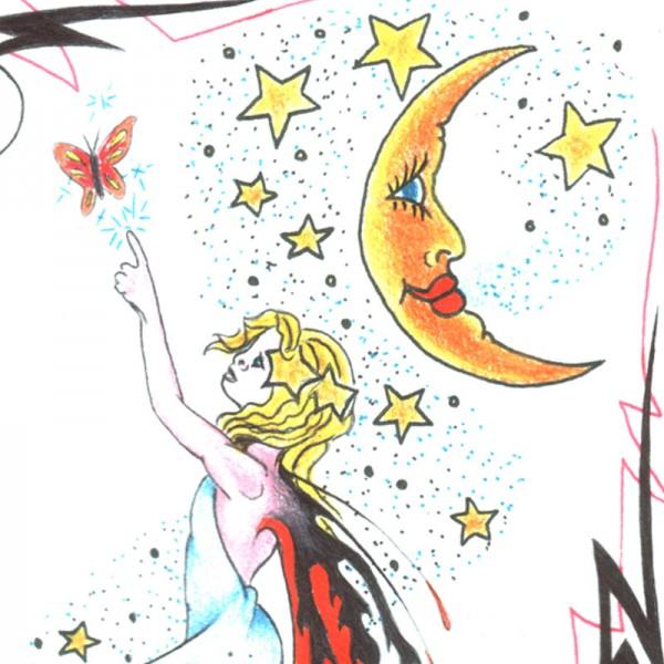 Mysticalcraft-Pregancny-Tarot-email-reading-icon