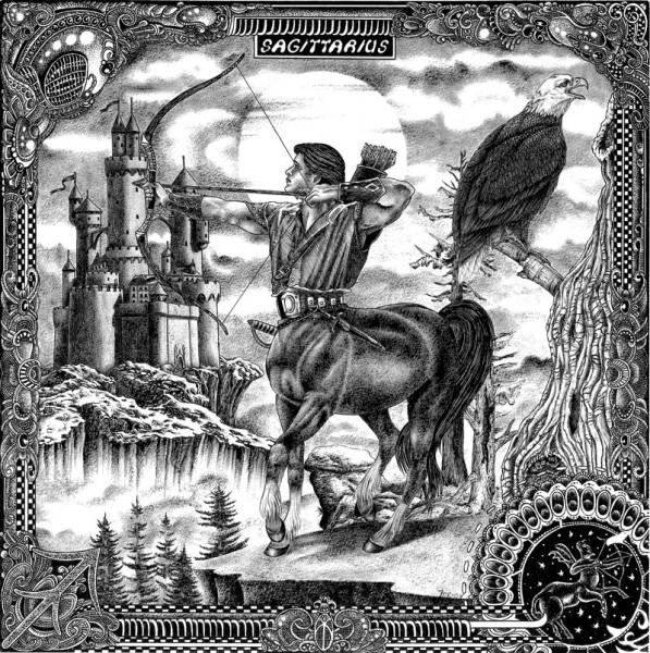 Mysticalcraft-Sagittarius-email-tarot-reading