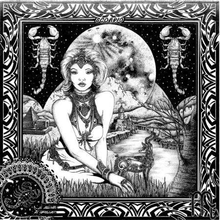 Mysticalcraft-Scorpio-email-tarot-reading