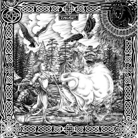 Mysticalcraft-Taurus-email-tarot-reading