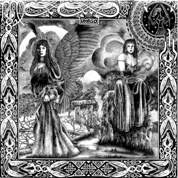 Mysticalcraft-Virgo-email-tarot-reading