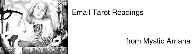 Mysticalcraft-tarot-reader-email-readings-icon