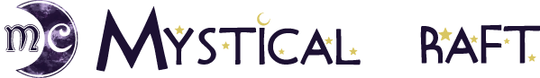 Mysticalcraft | Your One Stop Tarot Shop ! | by Mysticalcraft Arriana | 5  star Keen Advisor with 90 000+ ratings.